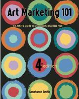 Art Marketing 101
