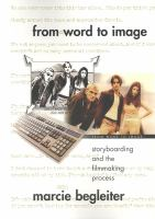From Word to Image