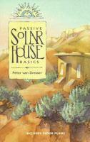 Passive Solar House Basics