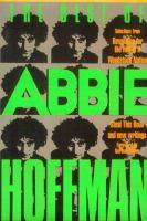 The Best of Abbie Hoffman