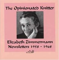 The Opinionated Knitter
