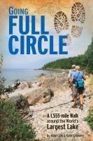 Going Full Circle