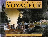 The Illustrated Voyageur