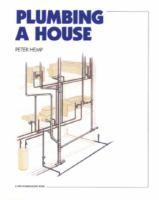 Plumbing A House