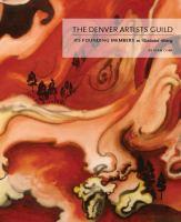 The Denver Artists Guild