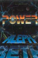 Power Of Aleph Beth