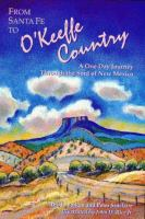 From Santa Fe to O'Keeffe Country