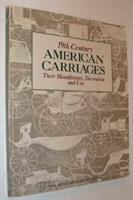 19th Century American Carriages
