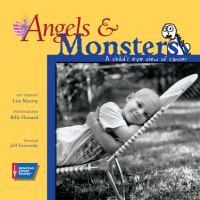 Angels & Monsters