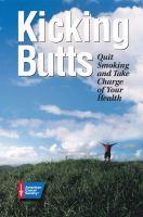 Kicking Butts