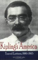Kipling's America