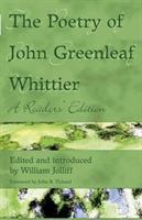 The Poetry of John Greenleaf Whittier
