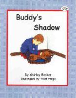 Buddy's Shadow