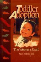 Toddler Adoption