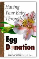 Having your Baby Through Egg Donation