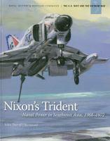 Nixon's Trident