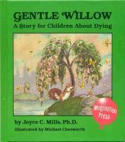 Gentle Willow