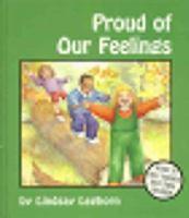 Proud of Our Feelings