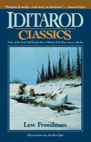 Iditarod Classics