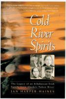 Cold River Spirits