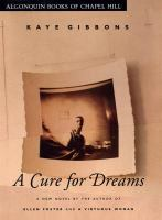 A Cure for Dreams