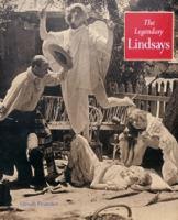 The Legendary Lindsays