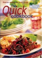 Quick Meals in Minutes