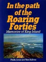 In the Path of the Roaring Forties