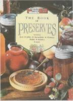 The Book Of Preserves