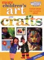 More Art & Children's Crafts