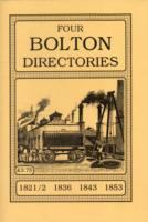 Four Bolton Directories