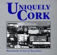 Uniquely Cork