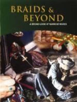 Braids & Beyond