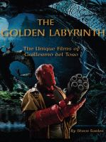The Golden Labyrinth