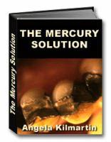Mercury Fillings Compilation