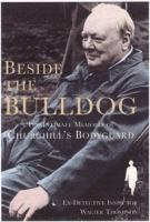 Beside the Bulldog