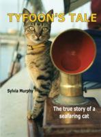 Tyfoon's Tale