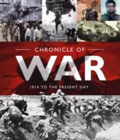 Chronicle of War