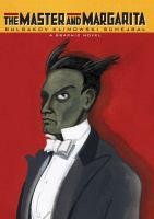 Mikhail Bulgakov's The Master and Margarita