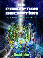 The Perception Deception