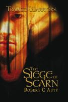 The Siege of Scarn