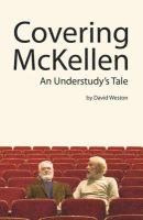 Covering McKellen