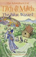The Blue Wizard