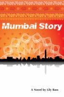 Mumbai Story