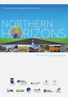 Northern Horizons