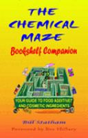 The Chemical Maze, Bookshelf Companion