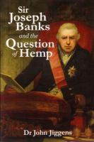 Sir Joseph Banks and the Question of Hemp