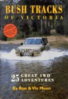 Bush Tracks of Victoria