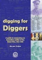 Digging for Diggers