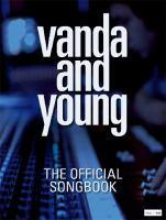 Vanda and Young